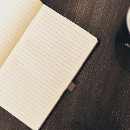 Erster Blogbeitrag